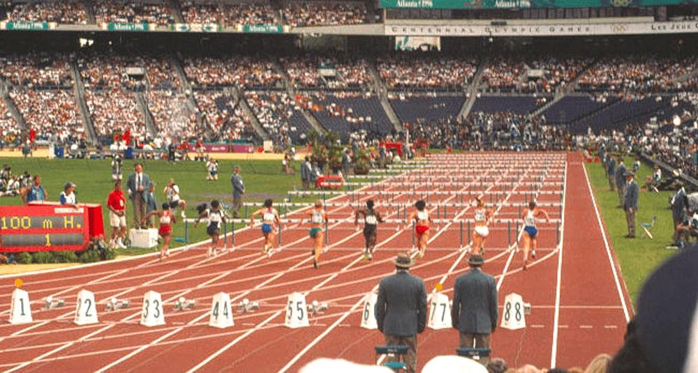 alea-quiz-quelle-athlete-est-la-porte-drapeau-de-la-delegation-francaise-lors-de-la-ceremonie-d-ouverture-des-jeux-olympiques-1996