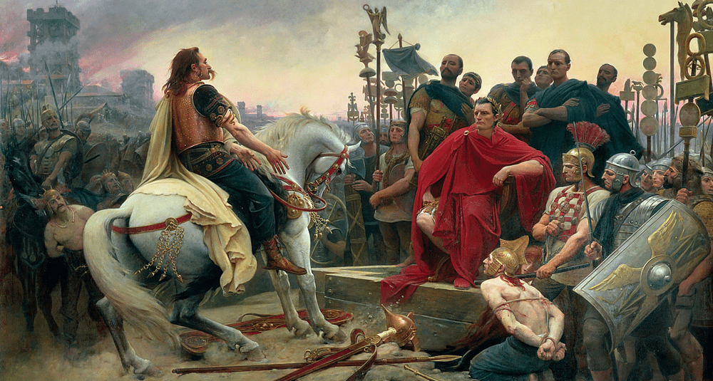 alea-quiz-quelle-bataille-voit-la-defaite-des-gaulois-face-a-l-armee-romaine