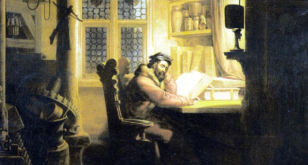 alea-quiz-quelle-celebre-piece-de-theatre-de-johann-wolfgang-von-goethe-est-publiee-en-1808