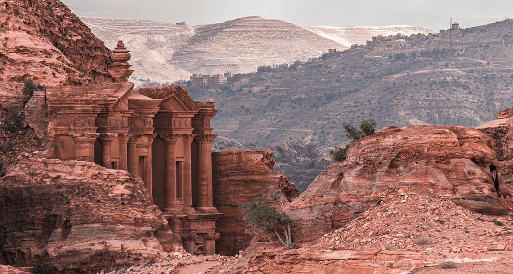 alea-quiz-quelle-cite-situee-en-jordanie-est-inscrite-au-patrimoine-mondial-de-l-unesco-depuis-le-6-decembre-1985
