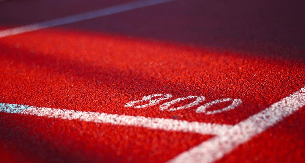 alea-quiz-quelle-discipline-pratique-l-athlete-bulgare-stefka-kostadinova