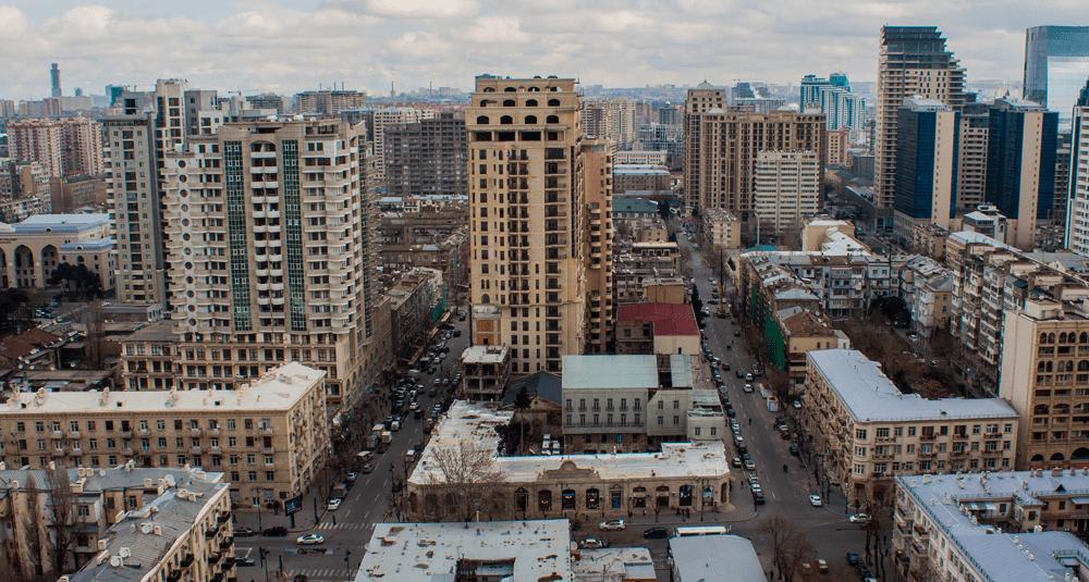 alea-quiz-quelle-est-la-capitale-de-l-azerbaidjan