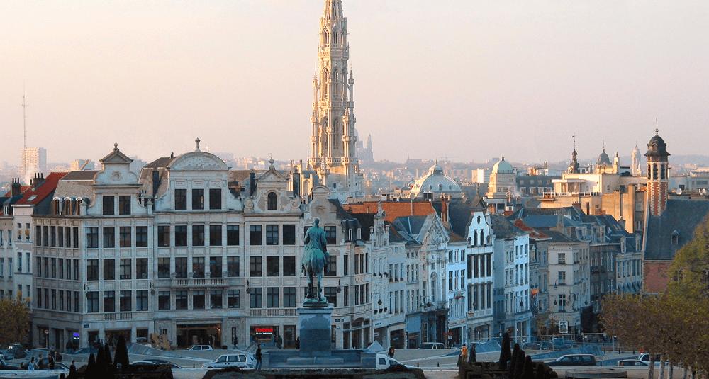 alea-quiz-quelle-est-la-capitale-de-la-belgique/