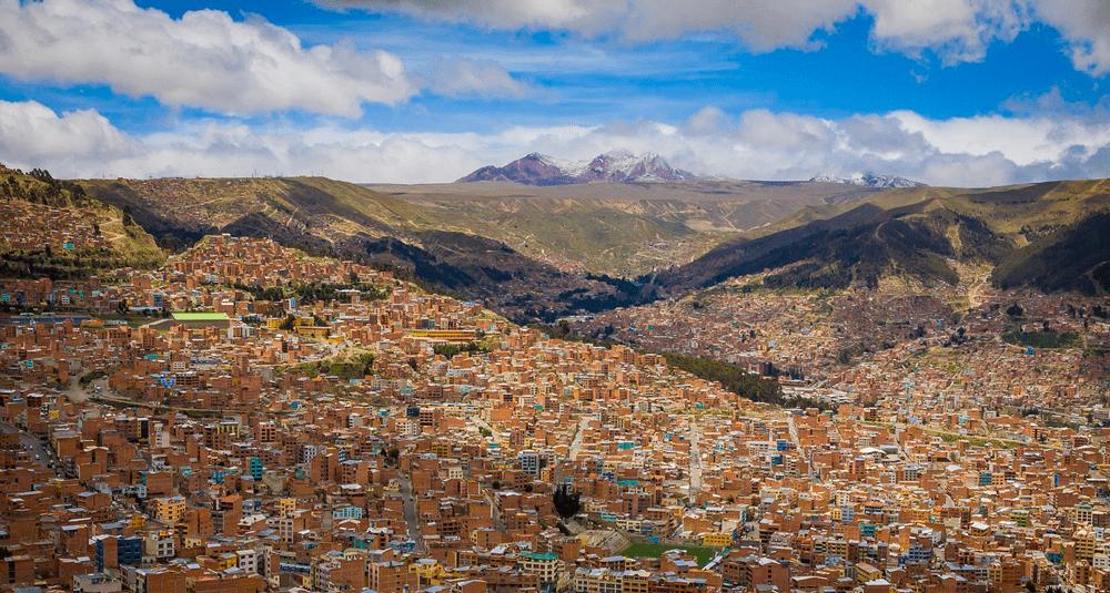 alea-quiz-quelle-est-la-capitale-de-la-bolivie