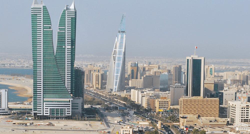 alea-quiz-quelle-est-la-capitale-du-bahrein
