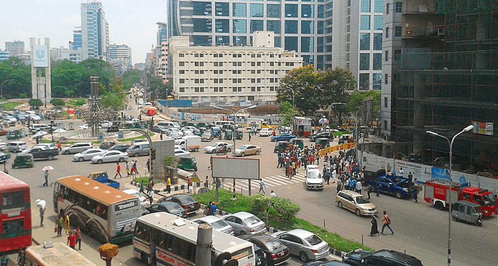 alea-quiz-quelle-est-la-capitale-du-bangladesh