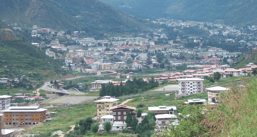 alea-quiz-quelle-est-la-capitale-du-bhoutan