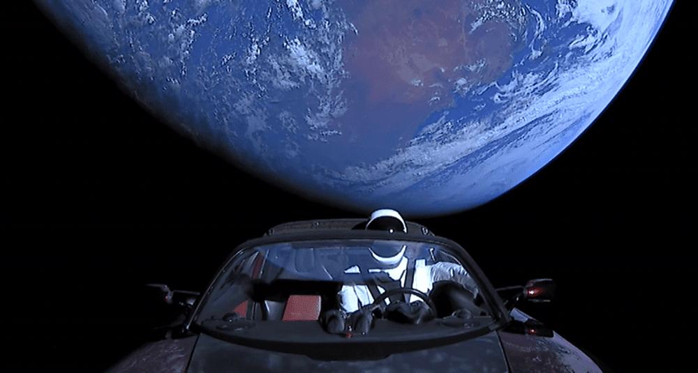 alea-quiz-quelle-est-la-marque-de-la-voiture-envoyee-dans-l-espace-lors-du-vol-inaugural-de-la-fusee-falcon-heavy