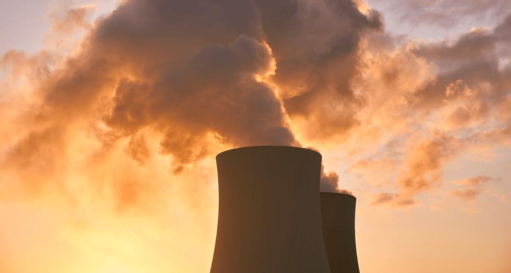 alea-quiz-quelle-est-la-premiere-centrale-nucleaire-civile-dans-le-monde