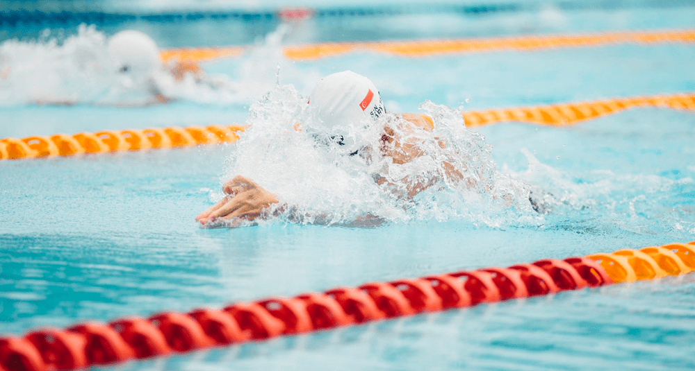 alea-quiz-quelle-est-la-premiere-nageuse-francaise-sacree-championne-olympique