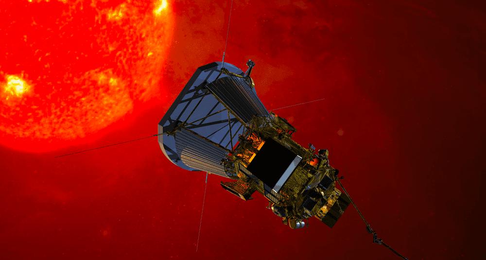 alea-quiz-quelle-sonde-spatiale-lancee-en-2018-a-pour-objectif-d-etudier-la-couronne-solaire