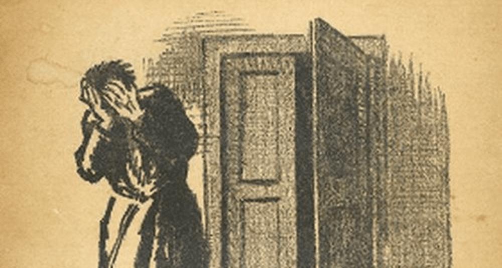 alea-quiz-qui-est-l-auteur-de-la-nouvelle-la-metamorphose-publiee-en-1915