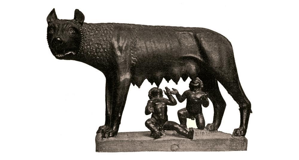 alea-quiz-selon-les-mythes-en-quelle-annee-remus-et-romulus-fonderent-ils-la-ville-de-rome