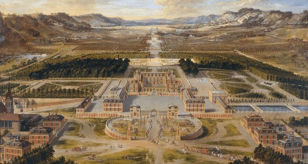 alea-quiz-a-partir-de-quelle-annee-louis-xiv-et-sa-cour-residerent-ils-au-chateau-de-versailles