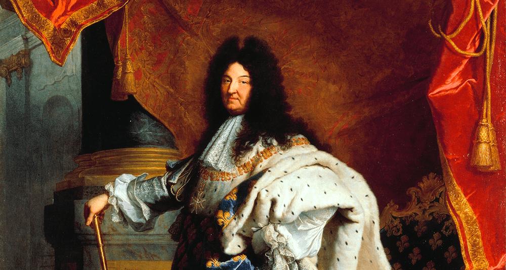 alea-quiz-a-quel-age-louis-xiv-devient-il-roi
