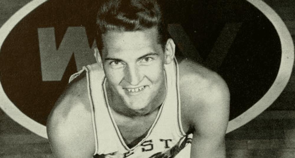 alea-quiz-avec-quel-equipe-jerry-west-est-il-devenu-champion-nba-en-1972