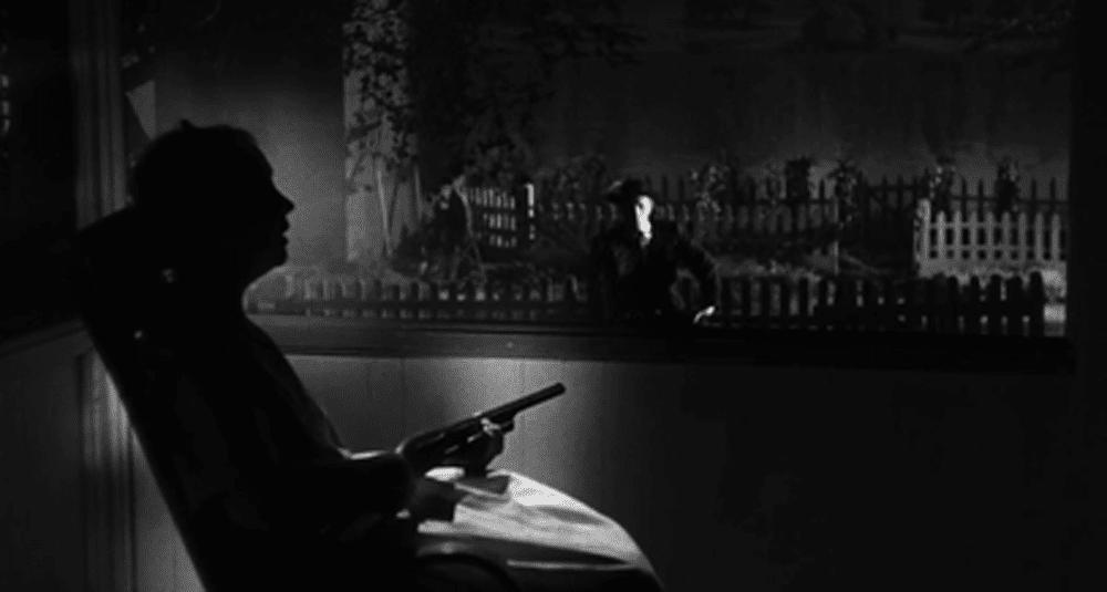 alea-quiz-dans-le-roman-la-nuit-du-chasseur-de-quel-tueur-en-serie-davis-grubb-s-inspire-t-il