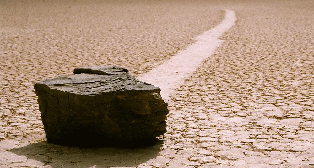 alea-quiz-dans-quel-parc-national-californien-peut-on-observer-les-pierres-mouvantes
