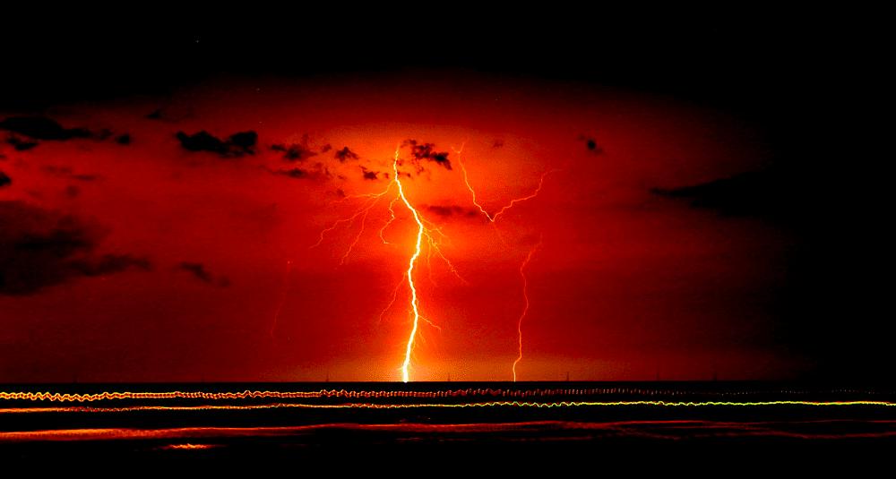 alea-quiz-dans-quel-pays-le-phenomene-meteorologique-des-foudres-de-catatumbo-a-t-il-lieu