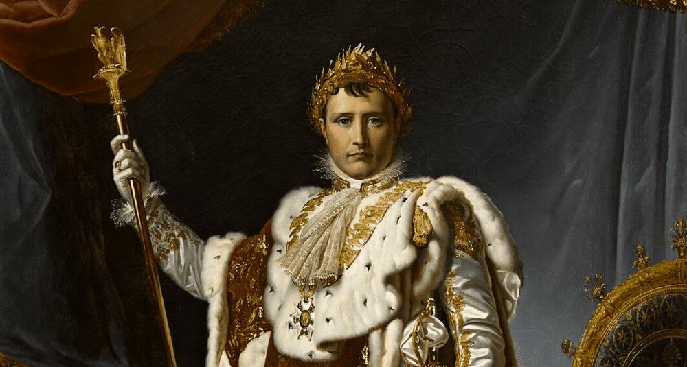 alea-quiz-dans-quelle-cathedrale-napoleon-bonaparte-est-il-sacre-empereur-des-francais-en-1804