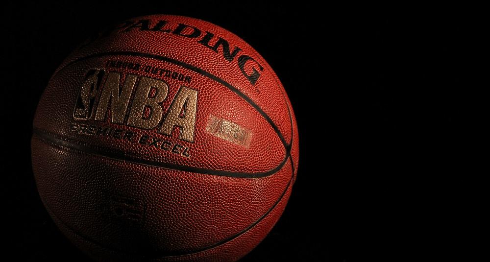 alea-quiz-en-quelle-annee-la-basketball-association-of-america-et-la-national-basketball-league-ont-elles-fusionne