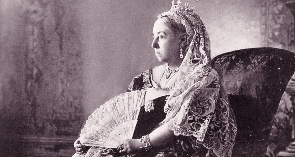 alea-quiz-en-quelle-annee-la-reine-victoria-devient-elle-imperatrice-des-indes