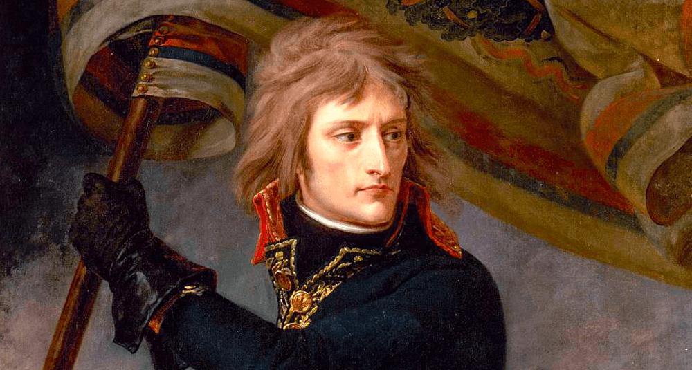 alea-quiz-en-quelle-annee-napoleon-bonaparte-devient-il-premier-consul-de-la-republique