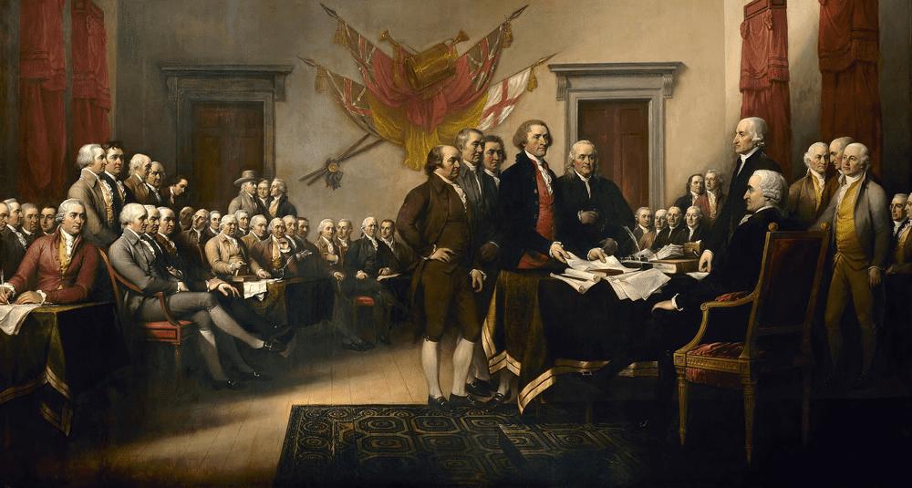 alea-quiz-lors-de-la-declaration-d-independance-des-etats-unis-combien-de-colonies-britanniques-d-amerique-du-nord-ont-fait-secession
