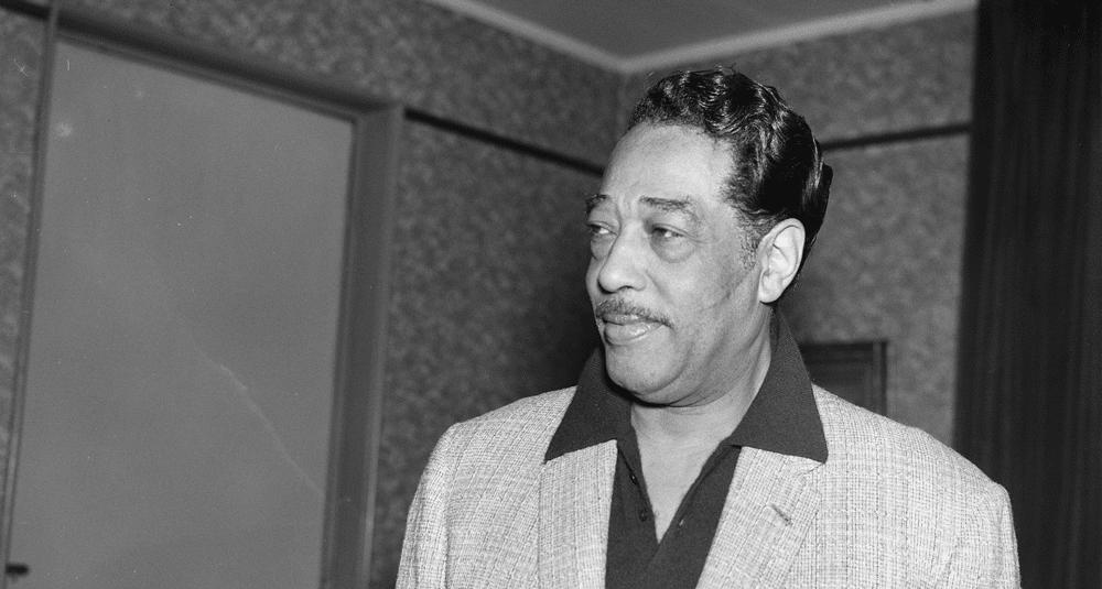alea-quiz-quel-album-permet-a-duke-ellington-de-relancer-sa-carriere-en-1956
