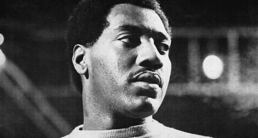 alea-quiz-quel-chanteur-de-soul-afro-americain-est-mort-tragiquement-dans-un-accident-d-avion-en-1967