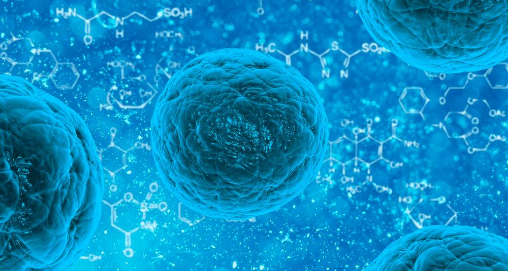 alea-quiz-quel-chercheur-a-decouvert-le-principe-de-la-pluripotence-induite-et-obtenu-le-prix-nobel-de-medecine-en-2012