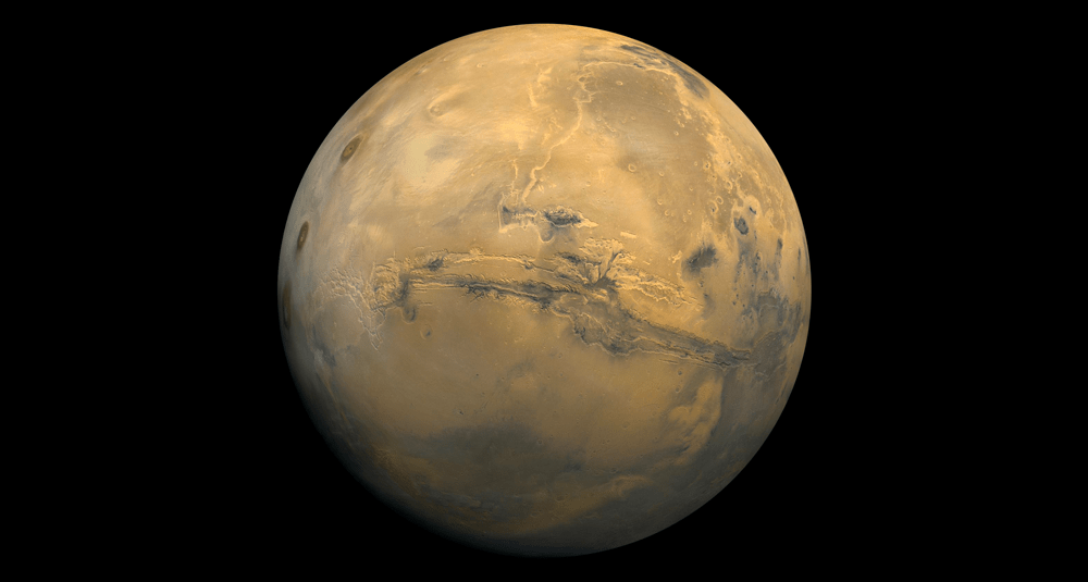 alea-quiz-quel-cratere-martien-a-ete-choisi-comme-site-d-atterrissage-pour-curiosity-lors-de-la-mission-mars-science-laboratory