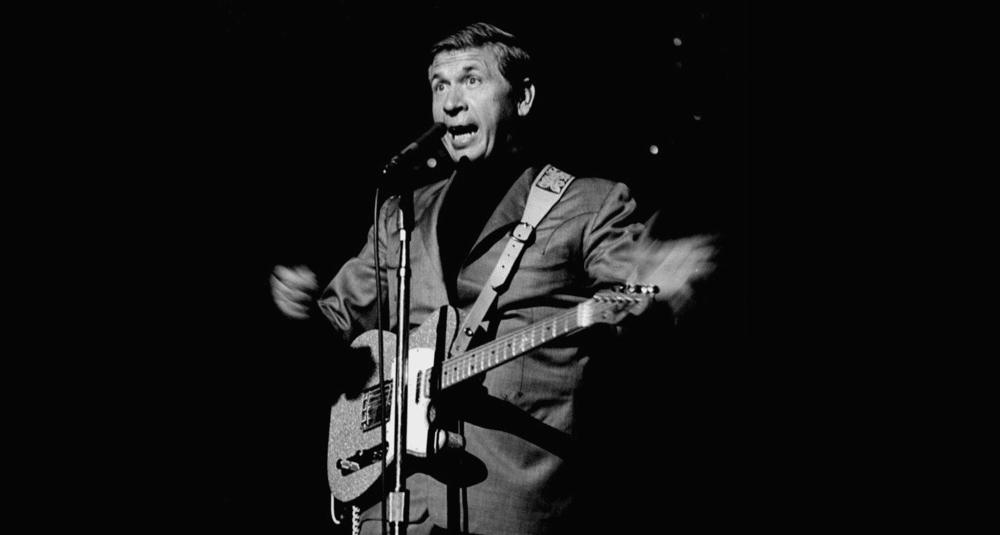 alea-quiz-quel-genre-de-musique-country-a-ete-popularise-par-buck-owens-and-the-buckaroos-dans-les-annees-1950