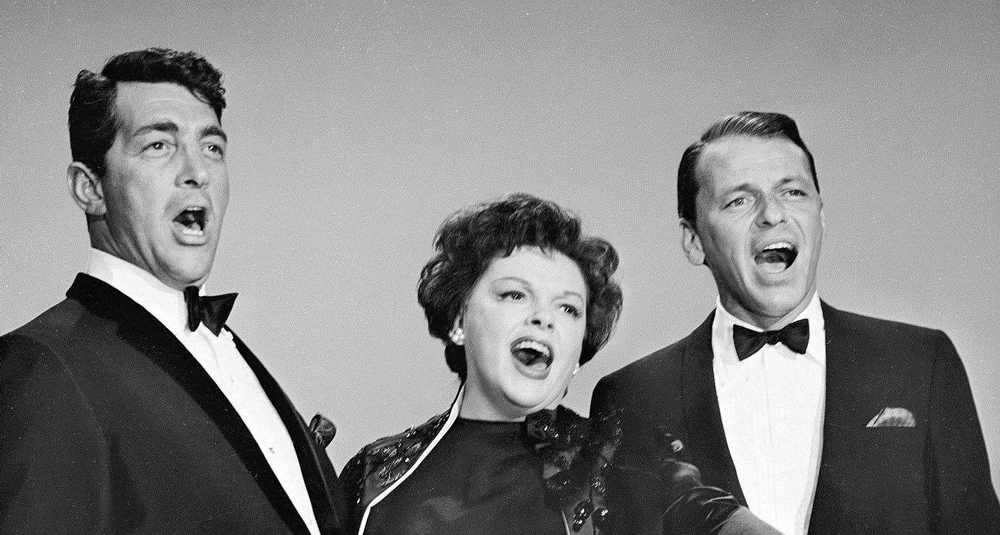 alea-quiz-quel-label-est-fonde-par-frank-sinatra-et-dean-martin-en-1960