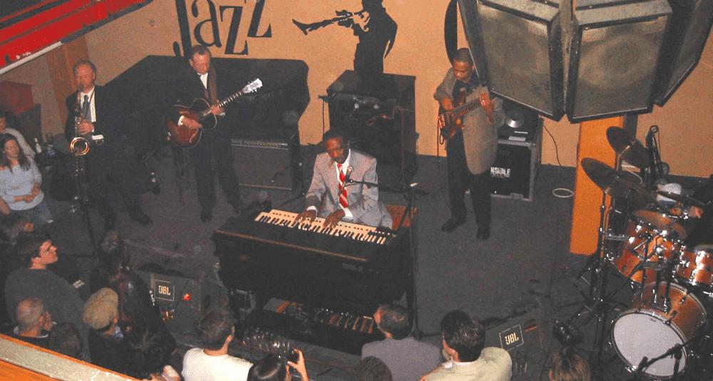 alea-quiz-quel-musicien-a-recu-le-prix-nea-jazz-masters-du-national-endowment-for-the-arts-en-2005