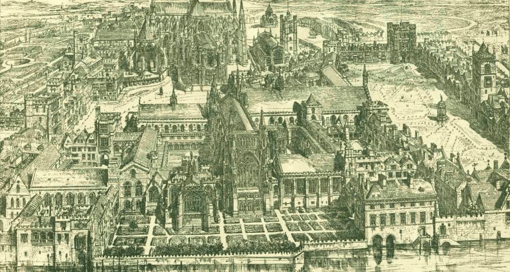 alea-quiz-quel-roi-anglais-a-adopte-la-loi-de-1679-sur-l-habeas-corpus
