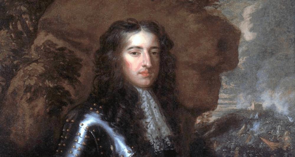 alea-quiz-quel-texte-de-1689-definit-les-principes-de-la-monarchie-parlementaire-en-angleterre