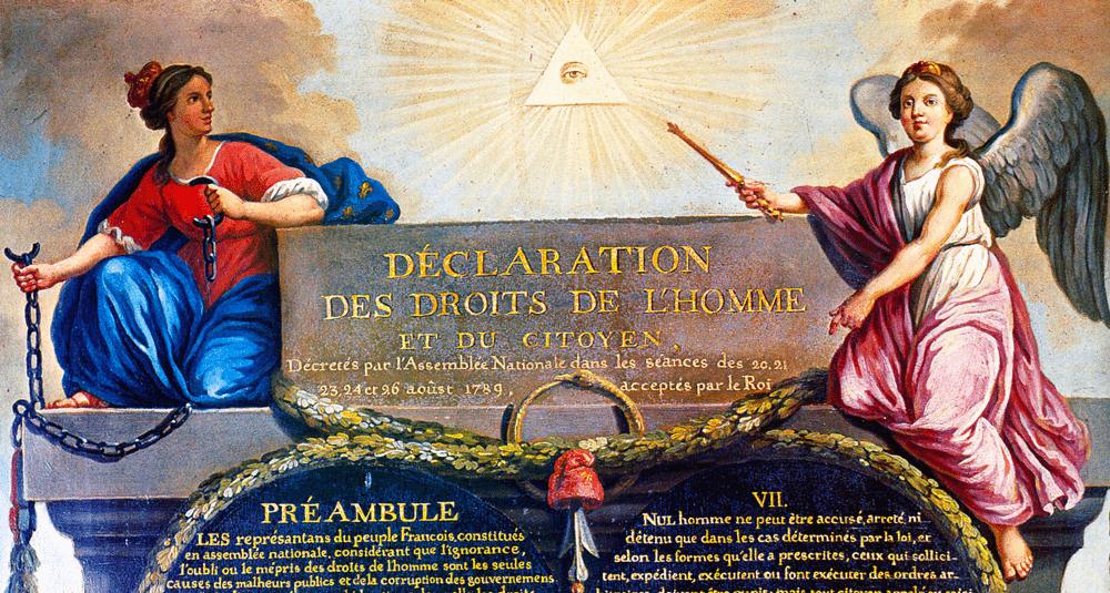 alea-quiz-quel-texte-fondamental-de-la-revolution-francaise-a-ete-adopte-le-26-aout-1789