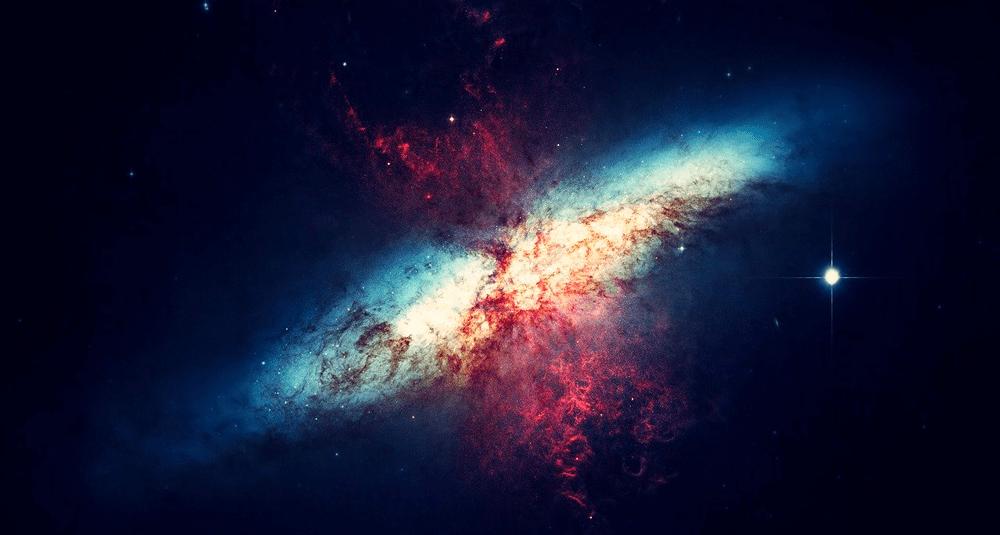alea-quiz-quelle-branche-de-l-astronomie-est-inauguree-par-les-laboratoires-ligo-et-virgo-en-2016