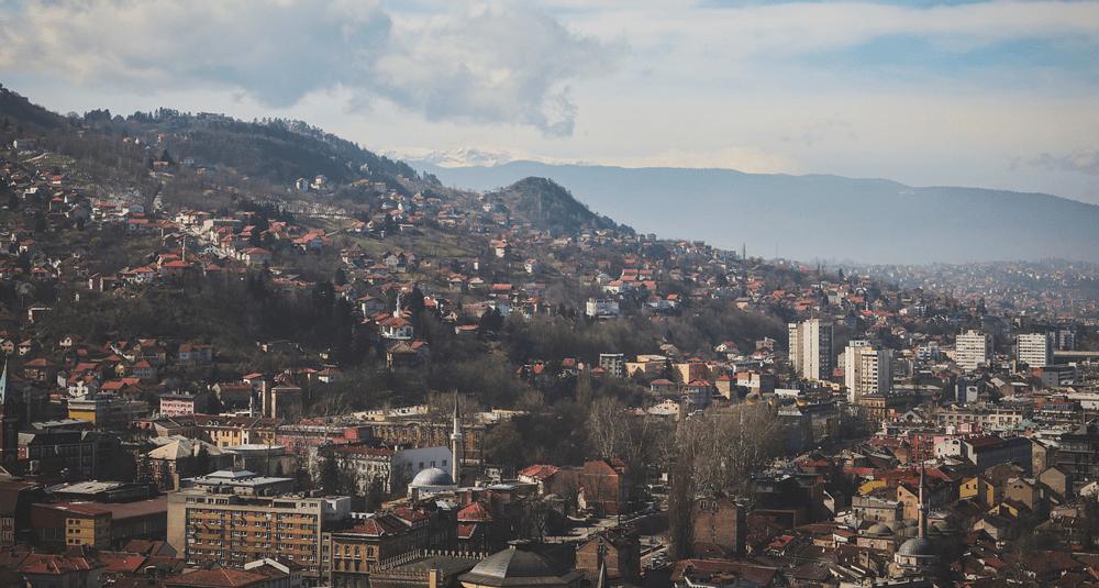 alea-quiz-quelle-est-la-capitale-de-la-bosnie-herzegovine