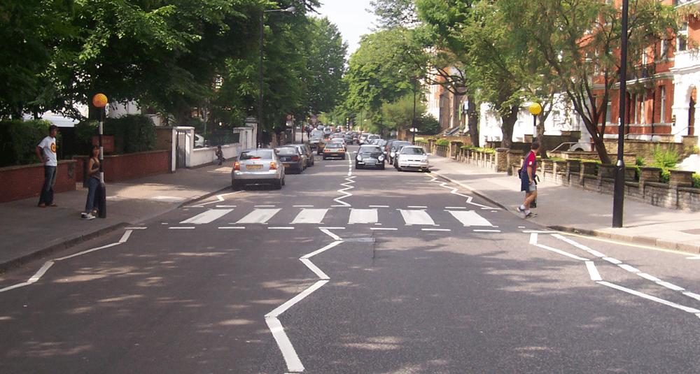 alea-quiz-quelle-rue-de-londres-a-ete-rendue-celebre-par-les-beatles