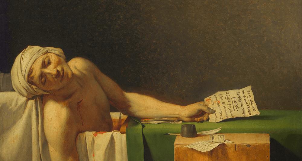 alea-quiz-qui-est-l-auteur-de-l-assassinat-de-jean-paul-marat-le-13-juillet-1793
