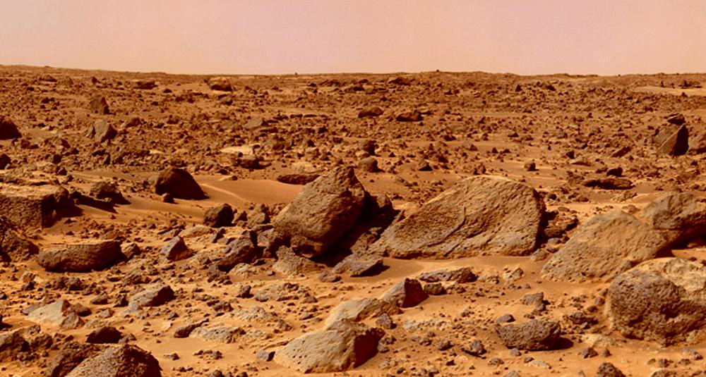 alea-quiz-qui-est-l-auteur-du-recueil-de-nouvelles-de-science-fiction-chroniques-martiennes