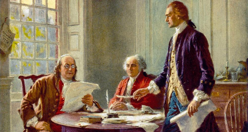 alea-quiz-qui-est-le-principal-auteur-de-la-declaration-d-independance-des-etats-unis