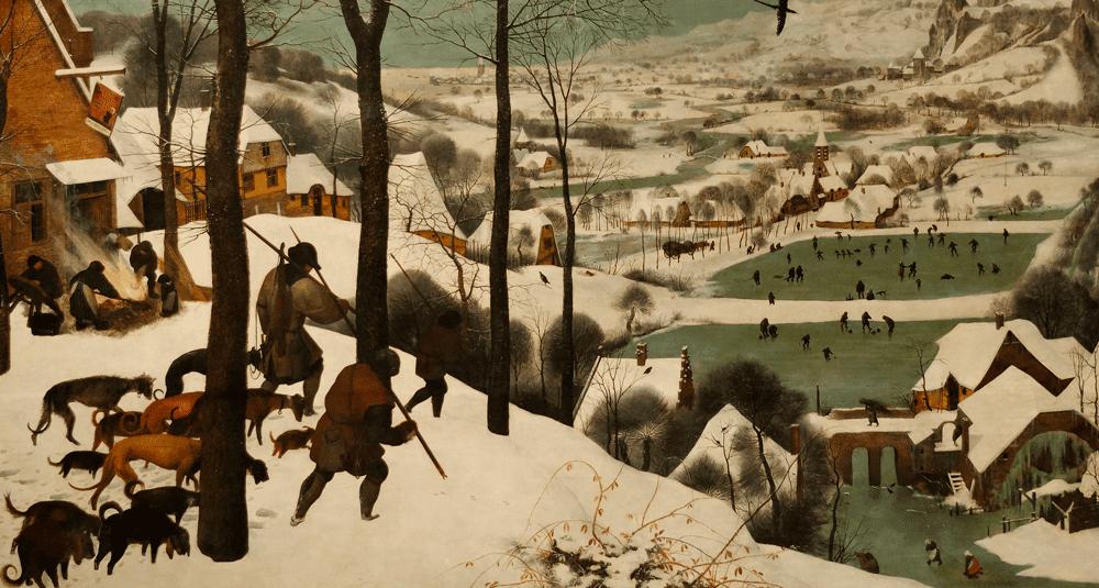 alea-quiz-ou-est-exposee-l-oeuvre-chasseurs-dans-la-neige-realisee-par-pieter-brueghel-l-ancien-en-1565