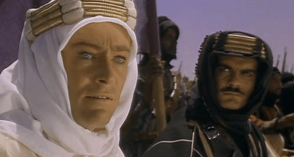 alea-quiz-alea-quiz-en-quelle-annee-est-sorti-le-film-lawrence-d-arabie-realise-par-david-lean