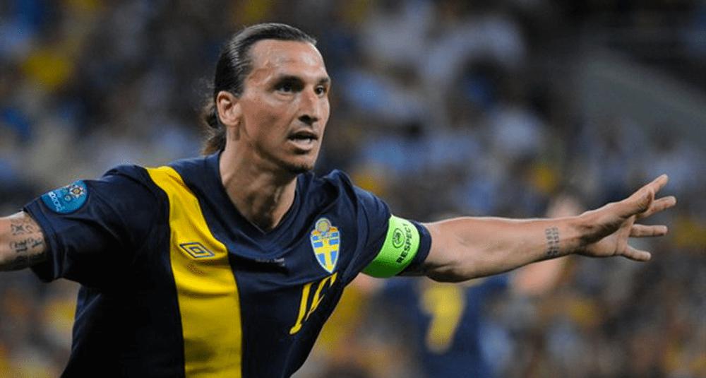 alea-quiz-avec-quelle-equipe-americaine-zlatan-ibrahimovic-a-t-il-signe-en-2018