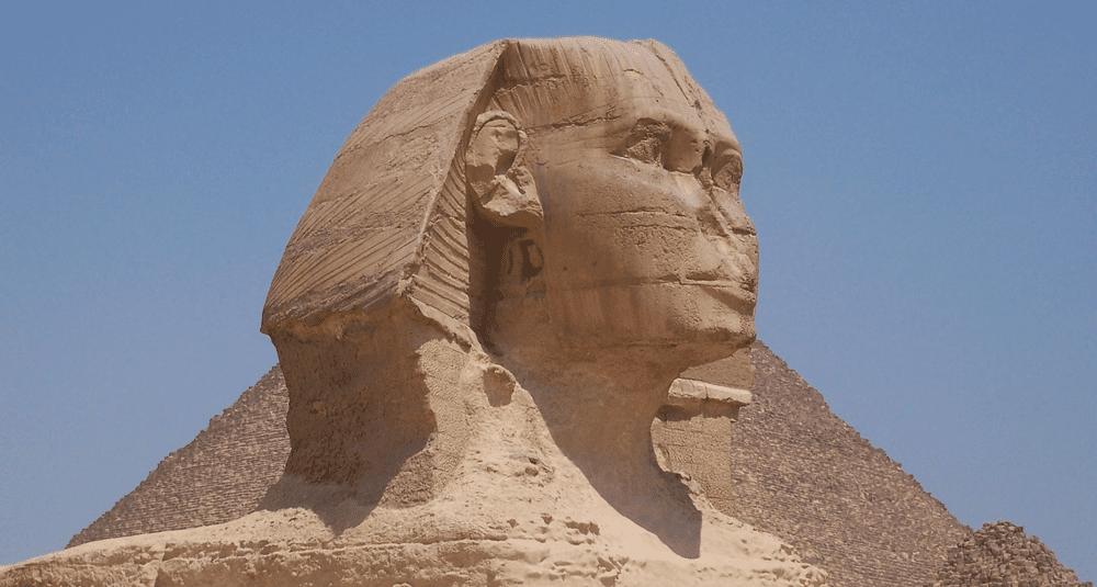 alea-quiz-dans-quelle-region-d-egypte-se-situe-le-sphinx-de-gizeh