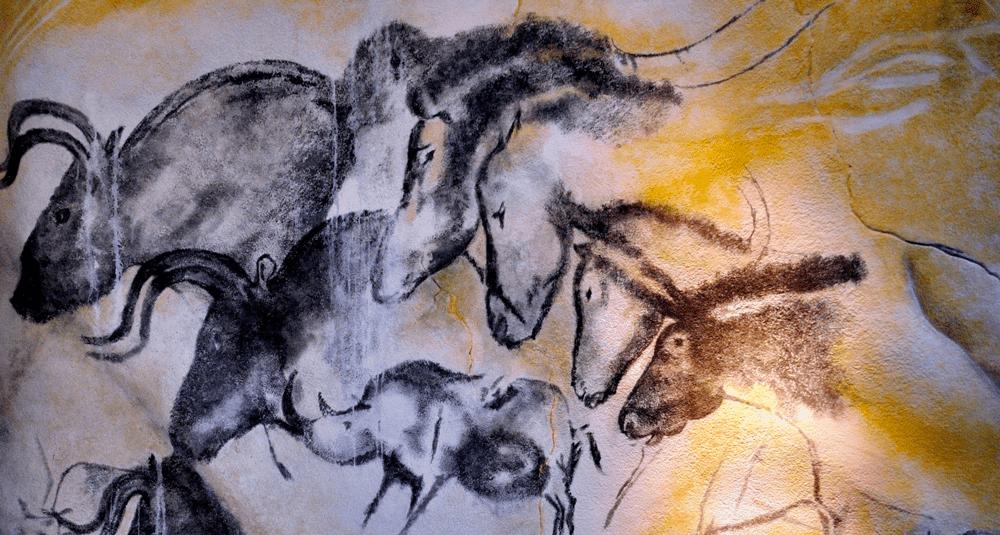 alea-quiz-en-quelle-annee-les-peintures-et-les-gravures-paleolithiques-de-la-grotte-chauvet-ont-elles-ete-decouvertes
