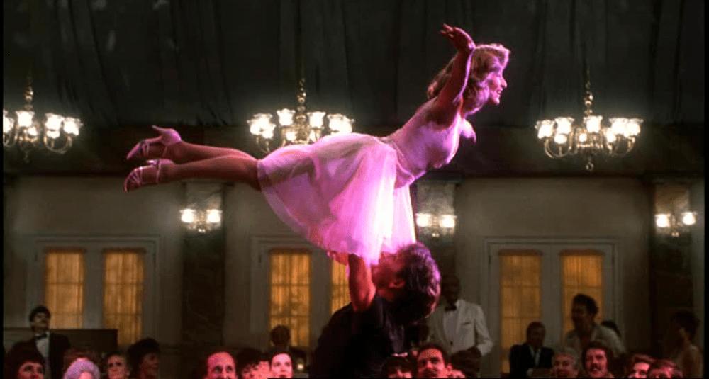 alea-quiz-en-quelle-annee-se-deroule-le-film-dirty-dancing-sorti-en-1987